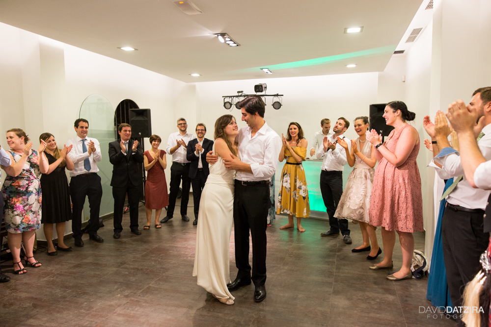 casament-poble-espanyol-barcelona-wedding-boda-david-datzira-fotografo-photographer-barcelona-55