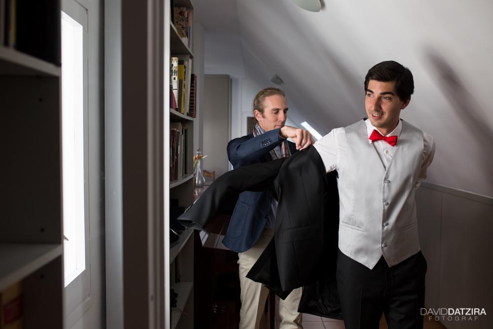casament-poble-espanyol-barcelona-wedding-boda-david-datzira-fotografo-photographer-barcelona-8