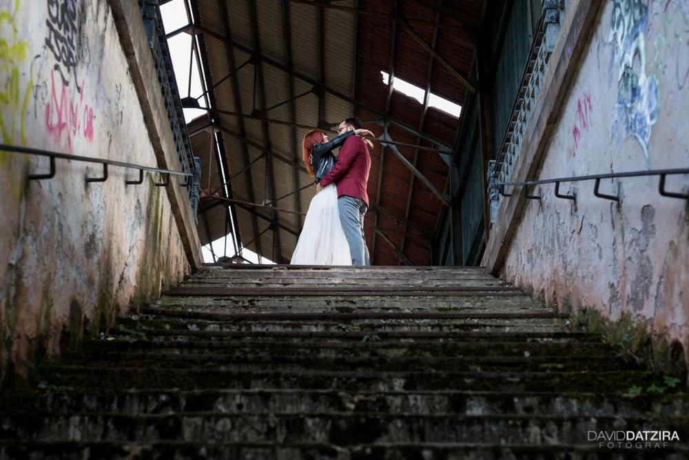 post-boda-canfranc-bardenas-reales-david-datzira-fotograf-fotografo-photographer-arago-aragon-huesca-osca-estacion-de-tren-abandonada-amor-love-19