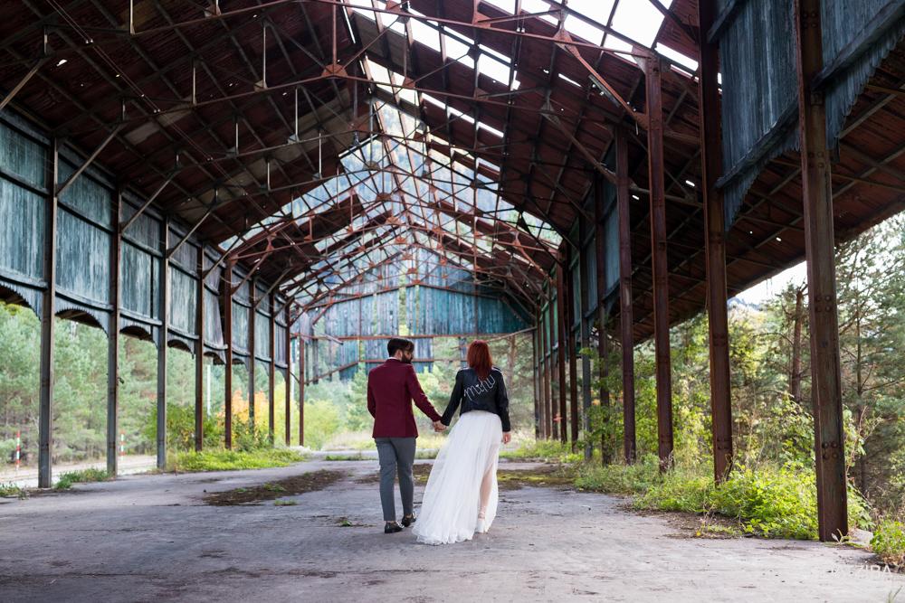 post-boda-canfranc-bardenas-reales-david-datzira-fotograf-fotografo-photographer-arago-aragon-huesca-osca-estacion-de-tren-abandonada-amor-love-20