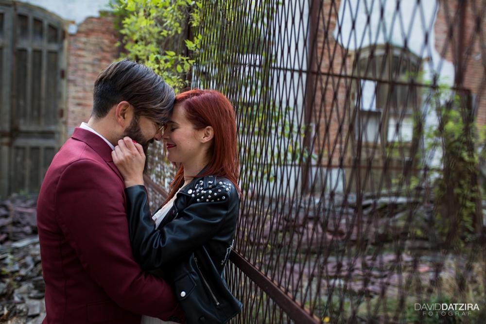 post-boda-canfranc-bardenas-reales-david-datzira-fotograf-fotografo-photographer-arago-aragon-huesca-osca-estacion-de-tren-abandonada-amor-love-26