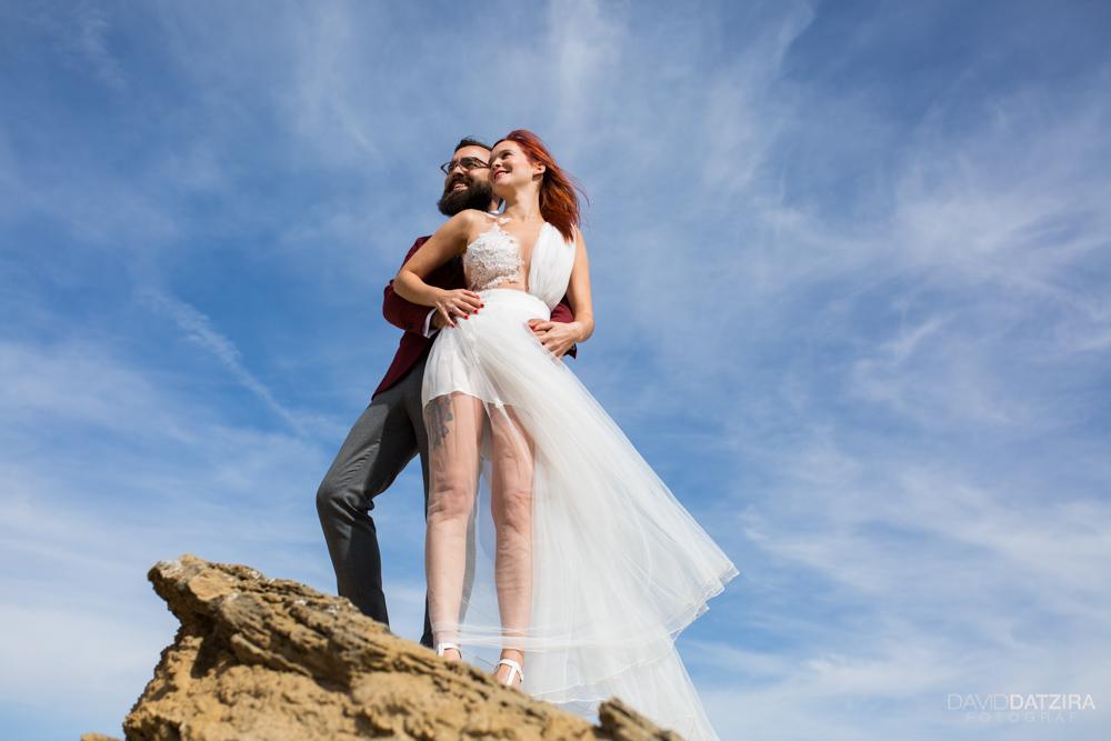 post-boda-canfranc-bardenas-reales-david-datzira-fotograf-fotografo-photographer-arago-aragon-huesca-osca-estacion-de-tren-abandonada-amor-love-32
