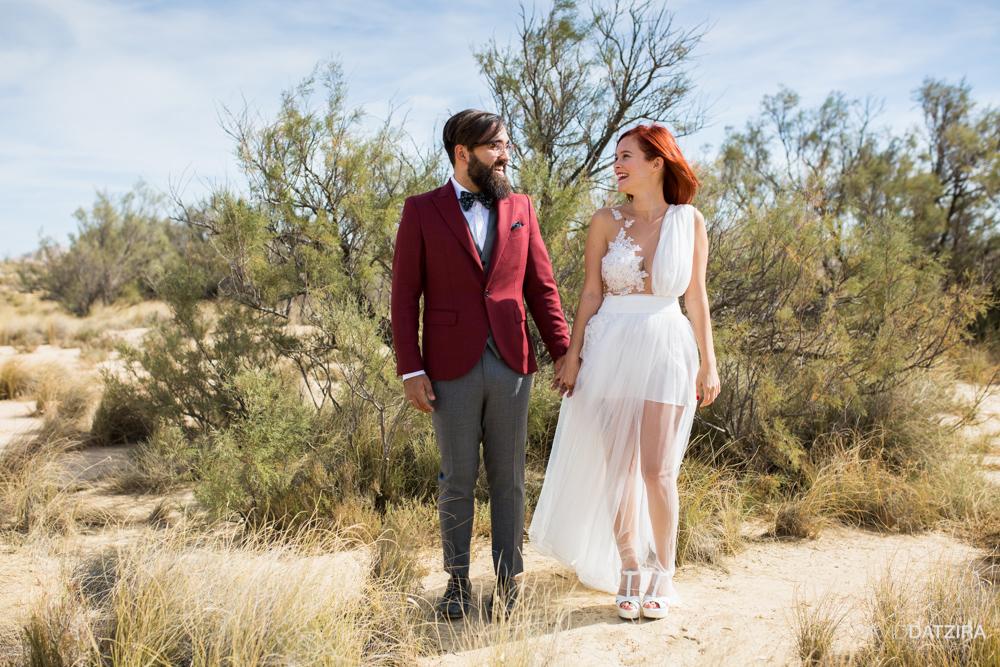 post-boda-canfranc-bardenas-reales-david-datzira-fotograf-fotografo-photographer-arago-aragon-huesca-osca-estacion-de-tren-abandonada-amor-love-35