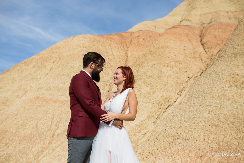 post-boda-canfranc-bardenas-reales-david-datzira-fotograf-fotografo-photographer-arago-aragon-huesca-osca-estacion-de-tren-abandonada-amor-love-36