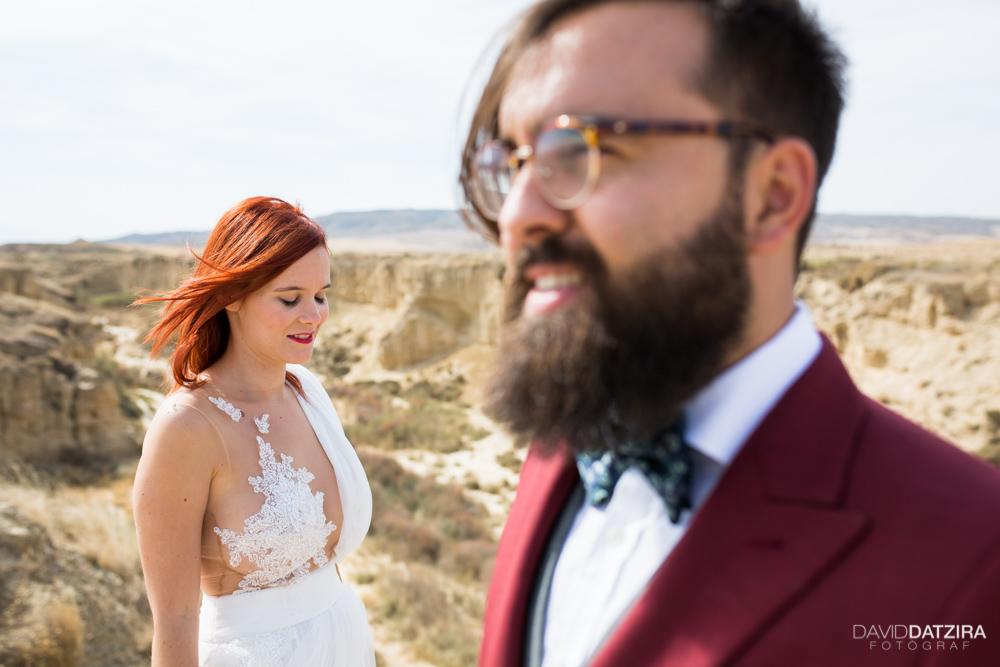 post-boda-canfranc-bardenas-reales-david-datzira-fotograf-fotografo-photographer-arago-aragon-huesca-osca-estacion-de-tren-abandonada-amor-love-43