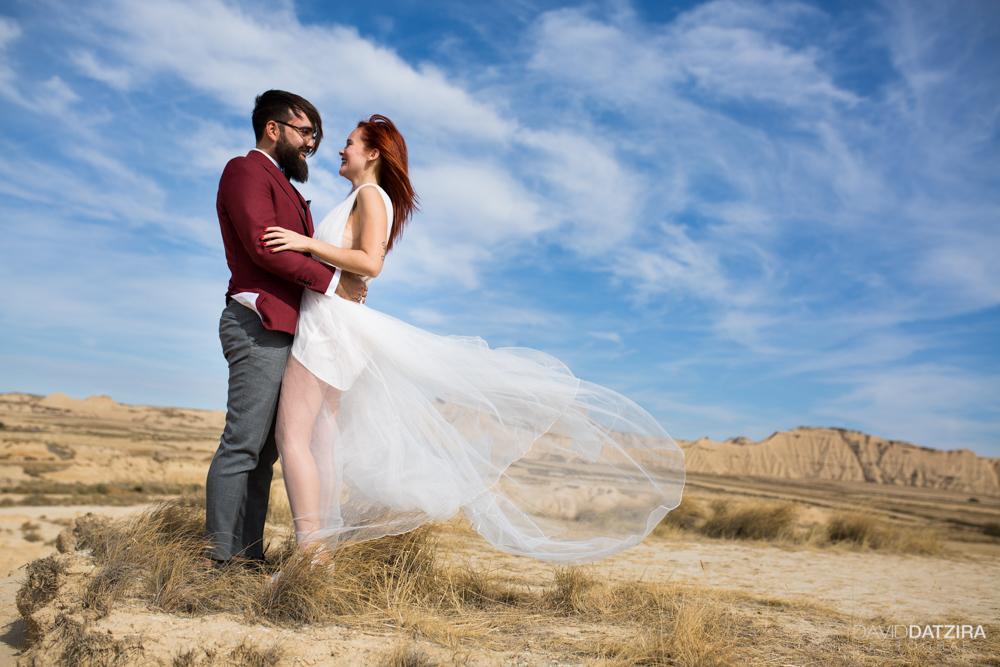 post-boda-canfranc-bardenas-reales-david-datzira-fotograf-fotografo-photographer-arago-aragon-huesca-osca-estacion-de-tren-abandonada-amor-love-46