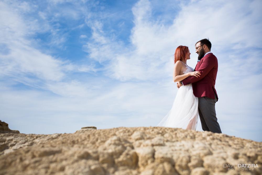 post-boda-canfranc-bardenas-reales-david-datzira-fotograf-fotografo-photographer-arago-aragon-huesca-osca-estacion-de-tren-abandonada-amor-love-48