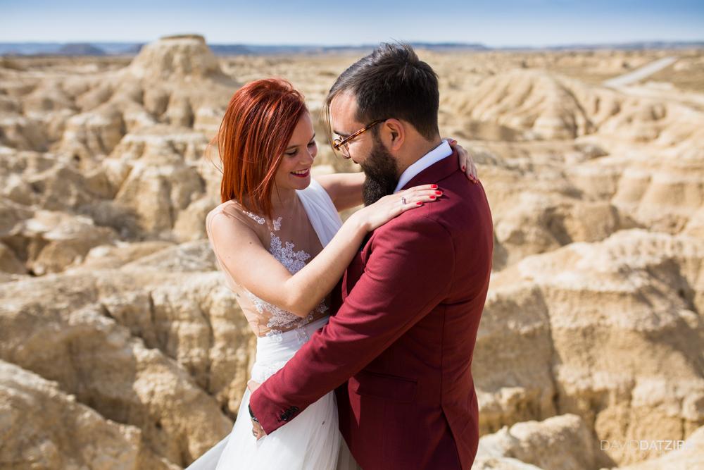 post-boda-canfranc-bardenas-reales-david-datzira-fotograf-fotografo-photographer-arago-aragon-huesca-osca-estacion-de-tren-abandonada-amor-love-49
