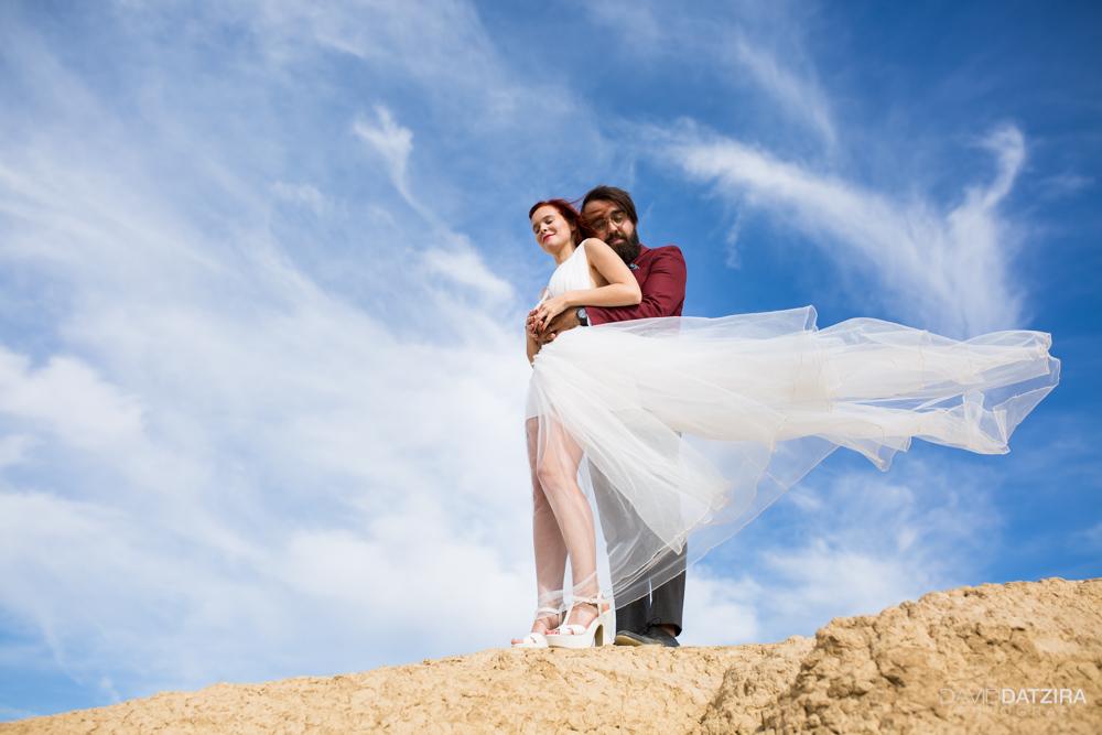 post-boda-canfranc-bardenas-reales-david-datzira-fotograf-fotografo-photographer-arago-aragon-huesca-osca-estacion-de-tren-abandonada-amor-love-50