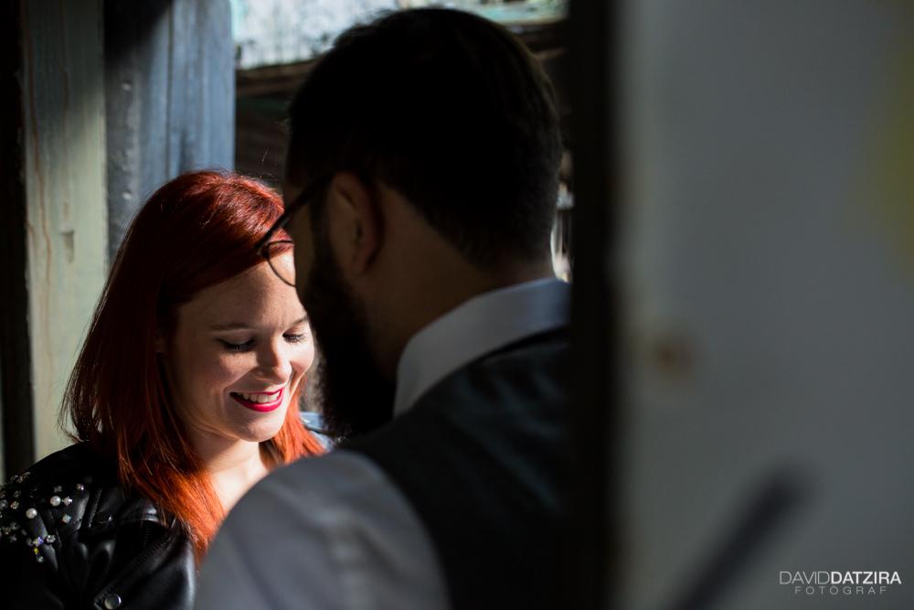 post-boda-canfranc-bardenas-reales-david-datzira-fotograf-fotografo-photographer-arago-aragon-huesca-osca-estacion-de-tren-abandonada-amor-love-6