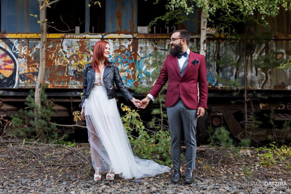 post-boda-canfranc-bardenas-reales-david-datzira-fotograf-fotografo-photographer-arago-aragon-huesca-osca-estacion-de-tren-abandonada-amor-love-7